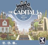 Board Game: The Capitals