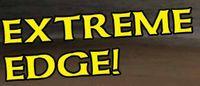 Series: Extreme Edge
