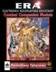 RPG Item: ERA: Combat Companion Module (RMSS/RMFRP)