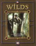 RPG Item: Wilds