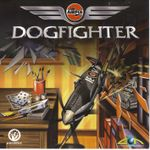 Video Game: Airfix Dogfighter