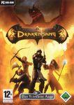 Video Game: The Dark Eye: Drakensang