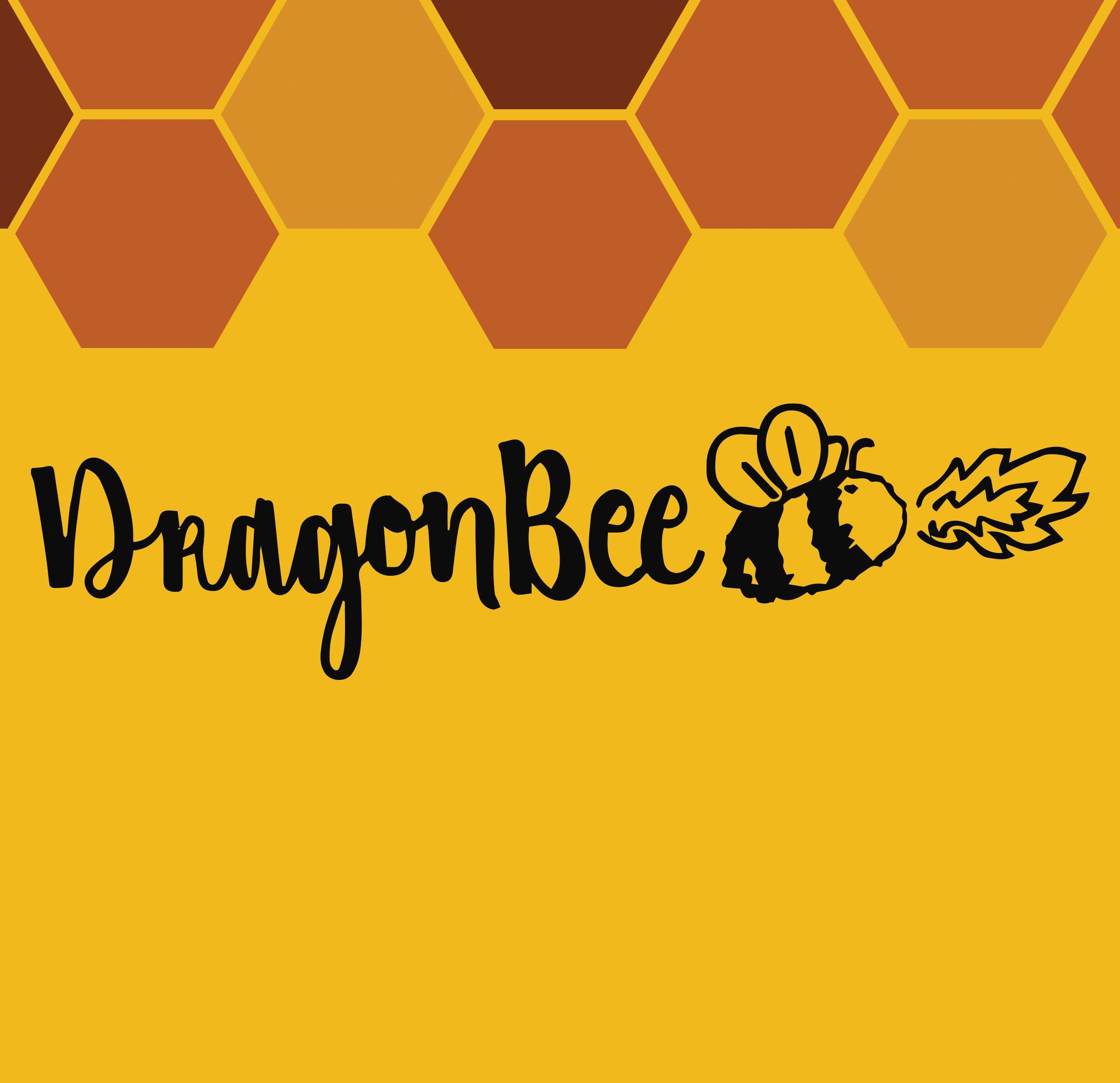 Dragon Bee