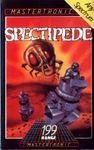Video Game: Spectipede