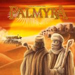 Board Game: Palmyra