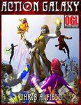 RPG Item: Action Galaxy!