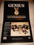 Genius (1988)