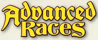 Series: Advanced Races