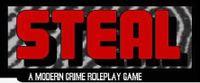 RPG: Steal