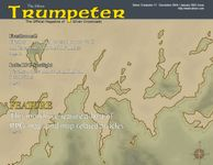 Issue: The Silven Trumpeter (Issue 17 - Dec 2004)