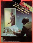RPG Item: TSAC6: Covert Operations Sourcebook Vol. 2