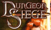 Series: Dungeon Siege