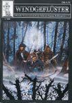Issue: Windgeflüster (Issue 21 - Apr 1993)