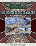 RPG Item: Daring Tales of Adventure 05: Sky Pirates of the Caribbean