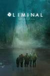 RPG Item: Liminal (2019)