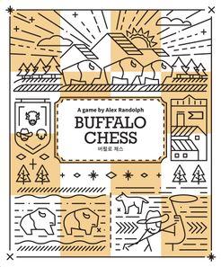 Buffalo Chess