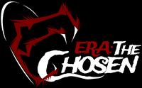 RPG: Era: The Chosen