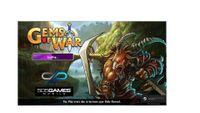 Video Game: Gems of War