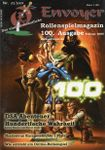 Issue: Envoyer (Issue 100 - Feb 2005)