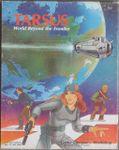 RPG Item: Tarsus