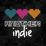 Video Game Publisher: Another Indie