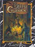 RPG Item: Bitter Crusade