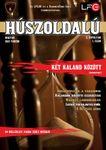 Issue: Húszoldalú (2 Évfolyam, 1 Szám - Feb 2019)