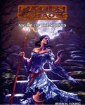RPG Item: Night of the Spirits