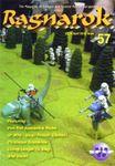 Board Game Publisher: SFSFW