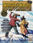 Issue: White Wolf Magazine (Issue 42 - Mar 1994)