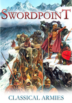 Board Game: Swordpoint: Classical Armies