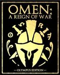 Board Game: Omen: A Reign of War