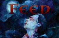 RPG: Feed