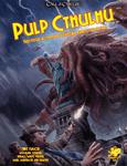 RPG Item: Pulp Cthulhu