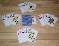 Board Game: Euchre
