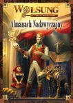RPG Item: Almanach nadzwyczajny