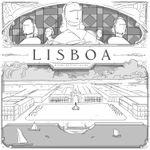 Board Game: Lisboa