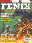 Issue: Fenix (2011 Nr. 2 - Mar 2011)