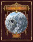 RPG Item: DDAL-EB-01: The Night Land