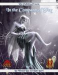 RPG Item: In The Company of Fey (5E)