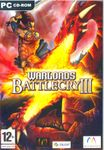 Video Game: Warlords: Battlecry III