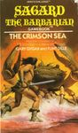 RPG Item: The Crimson Sea