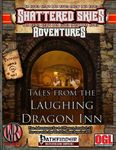 RPG Item: Tales from the Laughing Dragon Inn