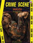 RPG Item: Crime Scene: Yakuza