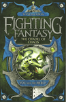 RPG Item: Book 02: The Citadel of Chaos