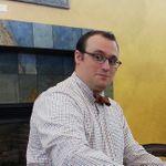 RPG Designer: Jay Peters