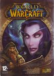 Video Game: World of Warcraft