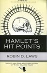 RPG Item: Hamlet's Hit Points