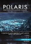RPG Item: Polaris Quick-Start Rules