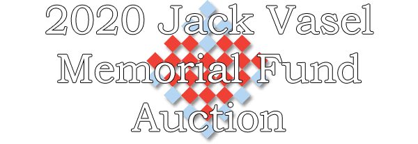 From gallery of JVMFauction